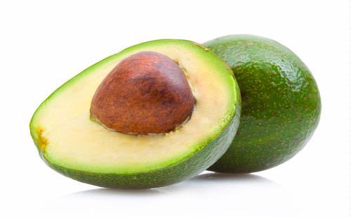 buah alpukat asam lambung